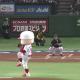野球の始球式で必ず空振りするのはなぜ!?